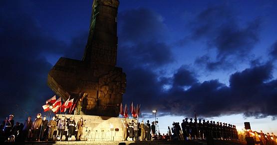 Uroczystości 1 września na Westerplatte będzie można poznać tylko z relacji w mediach.