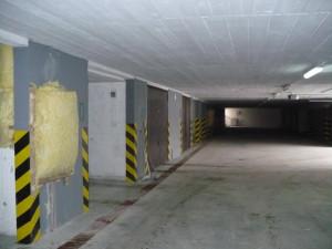 Czas sprawowania zarządu przez dewelopera lub podmiot przez niego wskazany często pokrywa się z okresem gwarancji robót budowlanych. Znacznie utrudnione są wtedy procedury reklamacyjne dotyczące części wspólnych budynków.