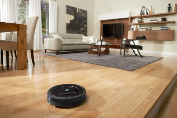 Jeśli na samą myśl o obowiązkach domowych masz gęsią skórkę, zapewne szybko polubisz sprzątające roboty.
