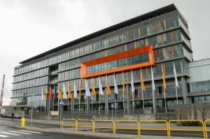 Wydarzenie odbędzie się tradycyjnie w obiekcie Amber Expo w Gdańsku.