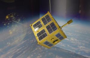 Polski satelita Heweliusz wystrzelony został w kosmos z chińskiego poligonu Taiyuan Launch Space Center, na rakiecie Long March 4 B, we wtorek 19 sierpnia. Polska Agencja Kosmiczna ma ułatwiać pozyskiwanie pieniędzy na tego typu przedsięwzięcia.