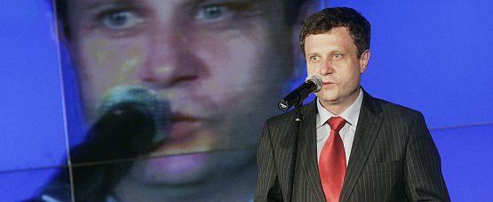 Rzeczpospolita opublikowała nagranie, na którym Jacek Karnowski miałby się domagać mieszkania od inwestora chcącego zabudować strych jednej z sopockich kamienic.