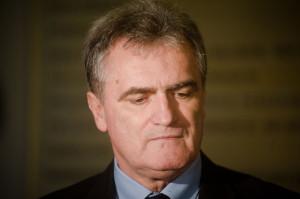 Bogdan Oleszek z PO, wieloletni przewodniczący Rady Miasta, otrzymał trzecią pozycję na liście, bo ustąpiła mu swoje miejsce radna Aleksandra Dulkiewicz. Czy znów zostanie przewodniczącym?