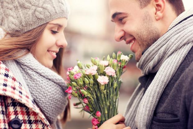 randki Walentynki 6 tygodni odessa ukraińskie wycieczki randkowe