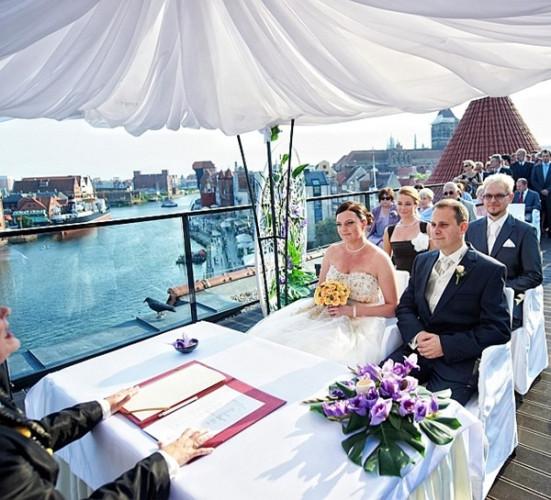 9792929683 Ślub cywilny w plenerze już wkrótce