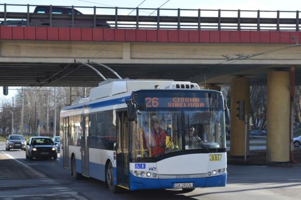 W Gdyni kierowcy muszą jeździć przynajmniej z 20 zł w bilonie, do tego pasażerowie nie mają obowiązku płacić za bilet odliczoną gotówką.
