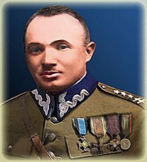 Stanisław Dąbek.