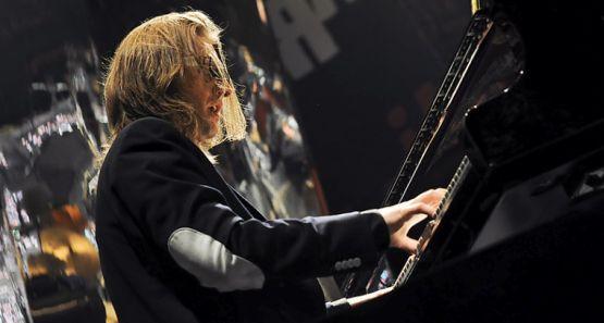 Koncert Leszka Możdżera pokazał, że Trójmiasto stać na wielkie wydarzenia muzyczne.