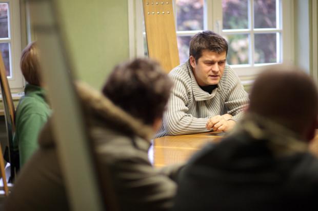 Redaktorem naczelnym odnowionego portalu Gdansk.pl miałby zostać Roman Daszczyński, wieloletni dziennikarz Gazety Wyborczej.