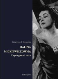 Książka ukazała się nakładem Wydawca DJ  w Gdańsku.