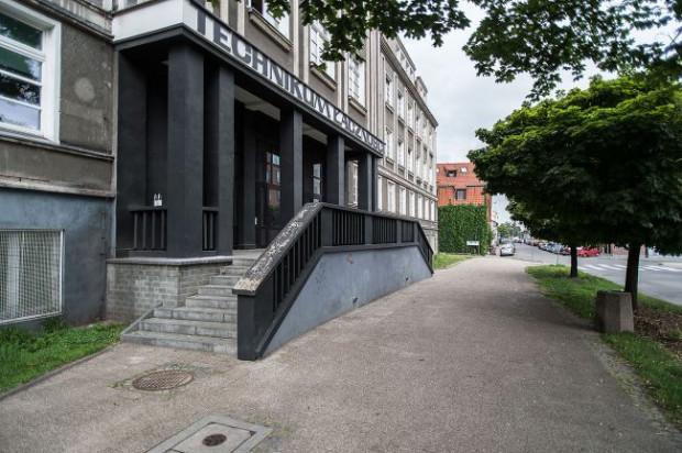 Z techników trójmiejskich najlepsze wyniki maturalne uzyskało Technikum Łączności w Gdańsku.