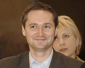 Jarosław Wałęsa, aby zostać prezesem Pomorskiego Okręgowego Związku Lekkiej Atletyki, musiał dostać poparcie 33 delegatów. Zabrakło sześciu głosów.