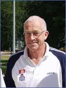 Jan Tuik (Holandia)