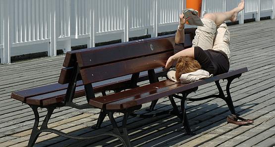 nie palący umawia się z palaczem szybkie randki parkcafe