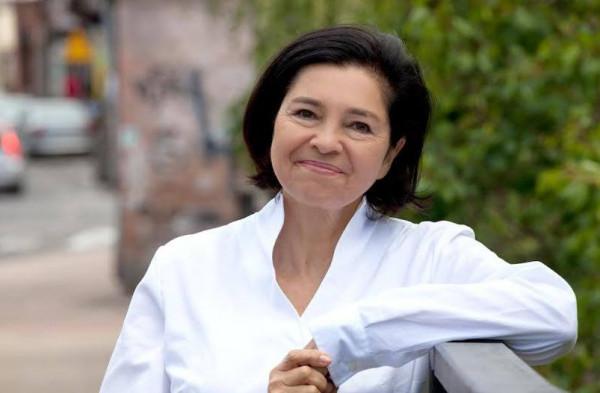 Małgorzata Chmiel z PO zdobyła w tych wyborach 13346 głosów.