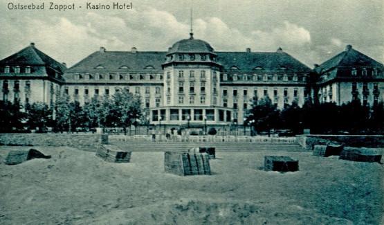 1498251-Kasyno-w-Hotelu-Grand-na-przedwo