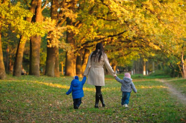 Weekend to dobry czas na rodzinne spacery i spędzanie czasu poza domem. Sprawdzamy, co będzie działo się w Trójmieście w najbliższe dni.