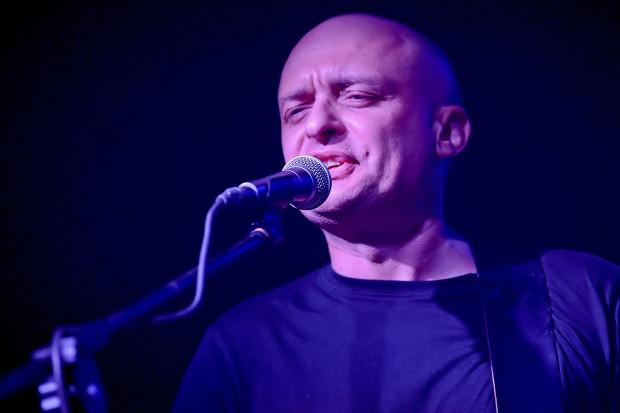"""Kodym z Apteką wystąpią podczas koncertu """"Powrót do przeszłości"""" w Uchu."""