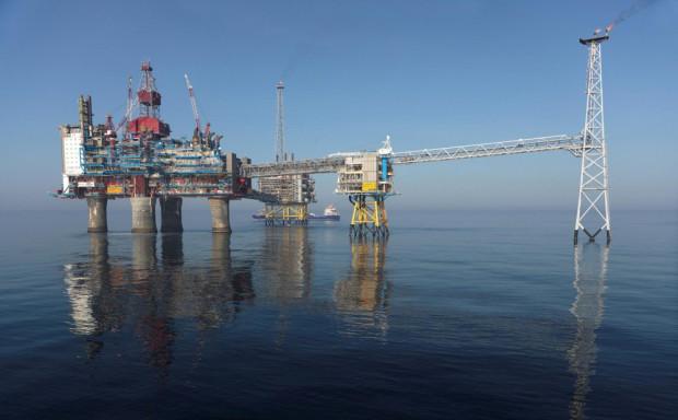 Przejęty przez Lotos Norge pakiet obejmuje udziały w polu gazowym Sleipner i dodatkowo 28 proc. udziałów w złożu Alfa Sentral, które jest w fazie przygotowania do zagospodarowania.