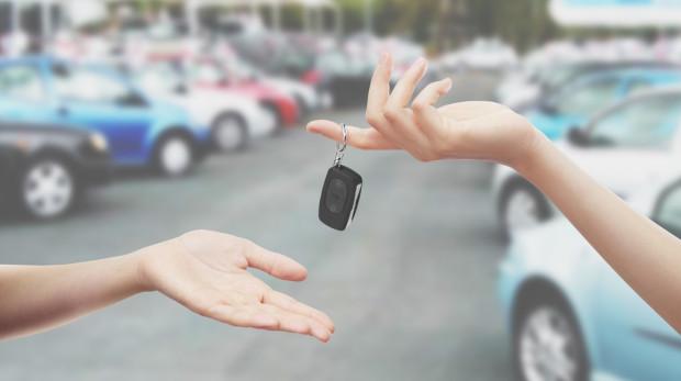 Polacy kupują samochody używane z większą świadomością. Robimy to z głową.