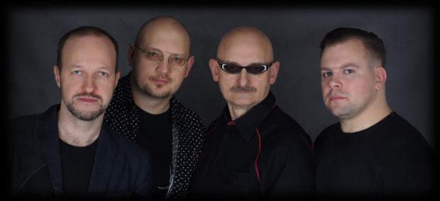 Zespół Kombi wydał nową płytęna 40-lecie istnienia.
