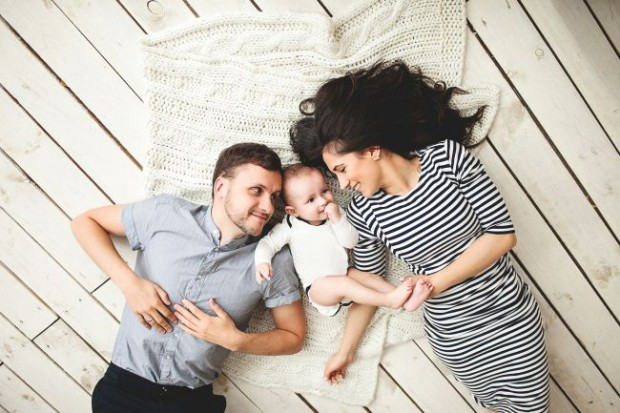 W roku ubiegłym, dzięki pracy trójmiejskich ośrodków adopcyjnych, 175 dzieci znalazło nowe rodziny.