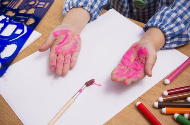 Zajęcia plastyczne, artystyczne, sportowe i nie tylko - w Trójmieście wciąż można zapisać dziecko na zajęcia organizowane w drugim tygodniu ferii. Sprawdźcie, gdzie są wolne miejsca.