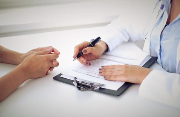 Na operację żylaków trzeba w Trójmieście czekać. I choć to jedyna metoda refundowana przez NFZ, jest więcej możliwości pozbycia się ich.
