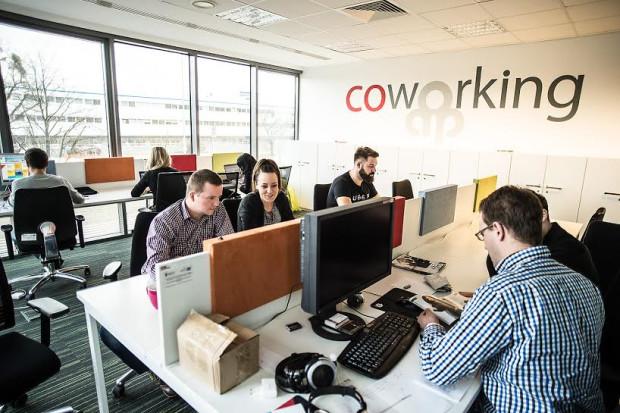 Ile kosztuje wynajęcie biurka? Od 10 do 40 zł, za godzinę lub dzień. Zwykle jednak firmy oferują pakiety, miesięczne lub kilkudniowe - od 130 zł do 600 zł miesięcznie.