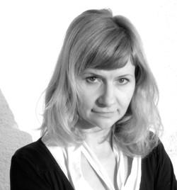 Małgorzata Taraszkiewicz-Zwolicka.