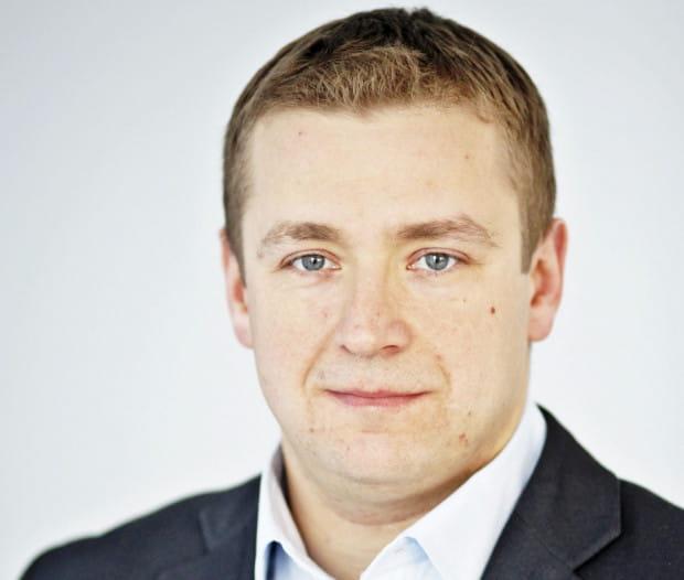 Nieoficjalnie mówi się, że nowym prezesem gdańskiego portu może zostać Przemysław Marchlewicz, który w latach 2006 - 2008 pełnił funkcję prezesa Zarządu Morskiego Portu Gdynia SA.