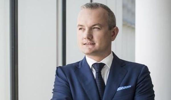 Nowego prezesa Lotosu możemy poznać już w najbliższy piątek. Czy zostanie nim Robert Pietryszyn, przewodniczący Rady Nadzorczej spółki?