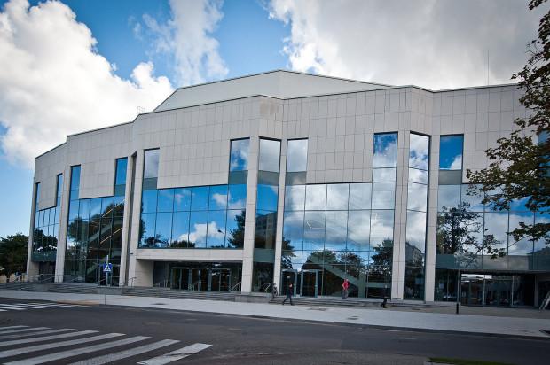Od nowego sezonu bilety na wszystkie spektakle Teatru Muzycznego w Gdyni (nie licząc przedstawień dla dzieci na mniejszych scenach) będą droższe - o 5 lub 10 zł.