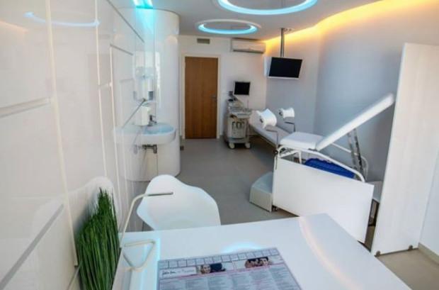 Wyróżnikiem gabinetów Intremed oferujących metodę laserowego leczenia MonaLisa Touch jest przyjazna atmosfera i pełen profesjonalizm.
