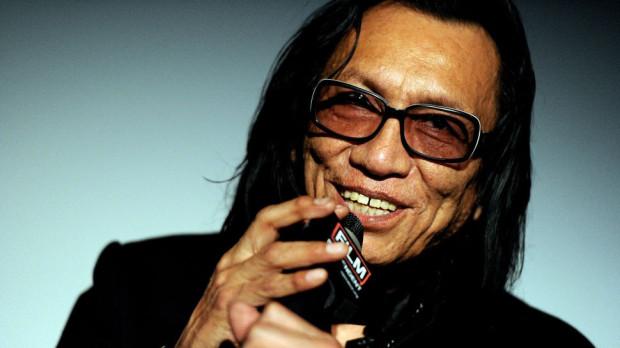 Rodriguez zaśpiewa swoje ballady 16 lipca w Operze Leśnej.