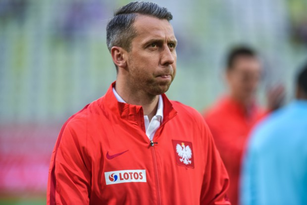 Jakub Wawrzyniak był w kadrze Polski na Euro 2008, 2012 i 2016. Pomimo tego zagrał tylko w jednym meczu mistrzostw Europy, na pierwszej imprezie z Chorwacją.