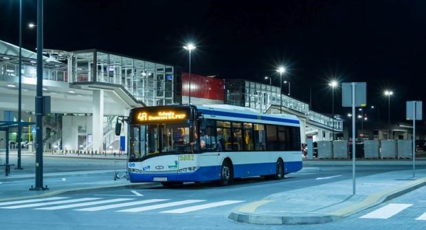 Gdynia honoruje gdańskie bilety w starych cenach m.in. na linii 4A.