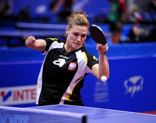Natalia Partyka nieprzerwanie od 2004 roku z każdych igrzysk paraolimpijskich przywozi po dwa medale. W Rio de Janeiro również zdobyła miejsce na podium w turnieju indywidualnym i drużynowym.