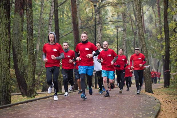 W niedzielę w Brzeźnie odbędzie się masowy bieg w formule run for fun, ale ci którzy lubią rywalizacją, znajdą coś dla siebie w trójmiejskich zawodach Parkrun oraz City Trail.