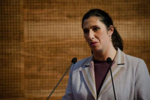 Ewa Książek-Bator naczelnym dyrektorem Uniwersyteckiego Centrum Klinicznego była od 2009 r. W poniedziałek, 21 listopada, została odwołana z funkcji naczelnego dyrektora UCK z trzymiesięcznym okresem wypowiedzenia.