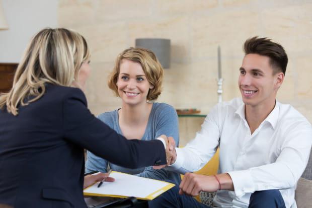 Pytanie Do Notariusza Zakup Mieszkania Przez Parę Która Nie Jest