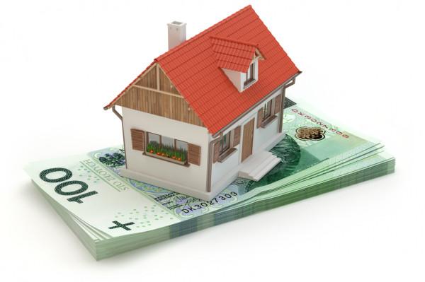 Polityka kredytowa niezmiennie zmierza w kierunku ograniczenia możliwości zadłużania się na granicy możliwości finansowych.
