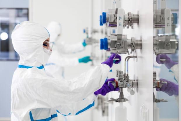 Polpharma jest największą polską firmą farmaceutyczną i należy do grona 20 największych firm generycznych na świecie.