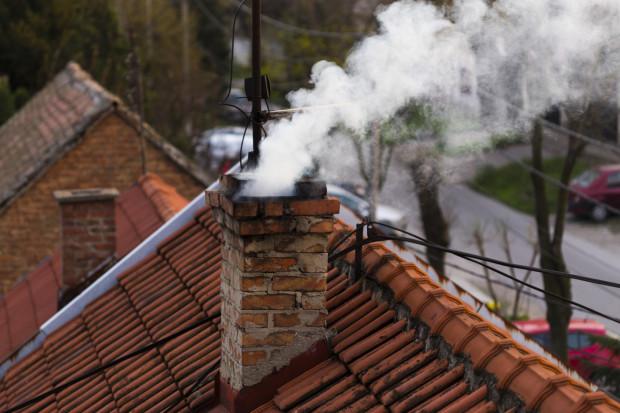 Niestety, jakość powietrza w Polsce jest jedną z najgorszych w całej Europie. Zgodnie z danymi opublikowanymi w 2016 roku przez Światową Organizację Zdrowia, aż 6 polskich miast znajduje się w pierwszej dziesiątce zestawienia najbardziej zanieczyszczonych miast europejskich.