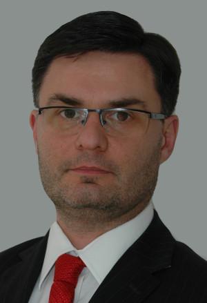 Lech Swędrak