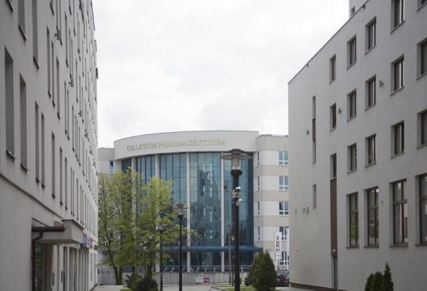 Dwa budynki w ramach tworzonej przez Griffin Real Estate sieci Student Depot powstały tuż obok lubelskiego uniwersytetu medycznego. Najem jednoosobowego pokoju w trzypokojowym apartamencie kosztuje tu 860 zł.