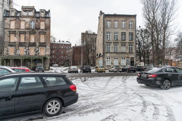 Blisko 140 domów i kamienic należących do wspólnot i spółdzielni mieszkaniowych, zyska dofinansowanie unijne na remonty w ramach rewitalizacji.