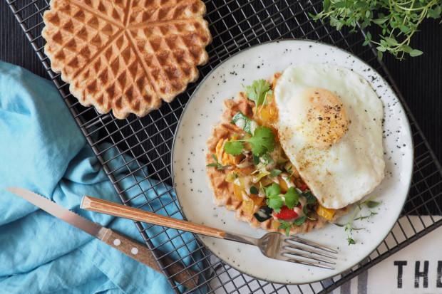 Okiem Dietetyka Pomysly Na Sniadanie Bez Chleba Kulinarne