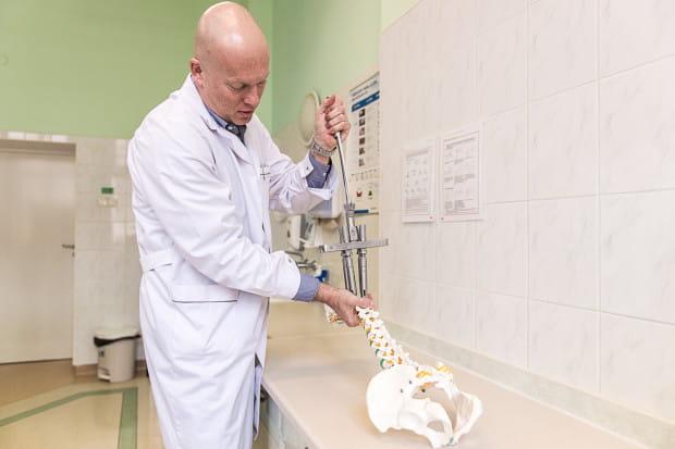dr hab. Rafał Pankowski