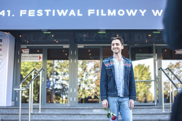 """Festiwal Filmowy w Gdyni otrzymał na najbliższe trzy lata w sumie 1 mln 800 tys. zł, czyli przeszło 30 proc. całego budżetu programu """"Film""""."""